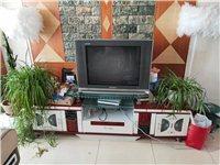 二手电视柜