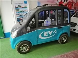 陆派小四轮电动汽车,手把式。60v,一万五千元全新。适合中老年在家送学生,短途出行。