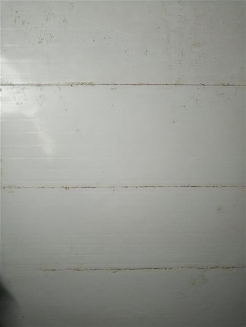 处理聚安脂复合板10公分厚,价格面议。13205432618