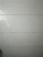 处理聚安脂复合板10分厚,价格面议。13205432618