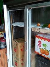 1000升冰柜,正常使用,刚?#29004;?#31649;,声音很静,档口转?#20572;?#25152;以卖掉,有需要的老板快点过来拿,过几天就卖...