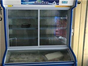 金沙国际网上娱乐各种二手制冷设备,厨电用品,及各种家电。质量保证,保修一年。