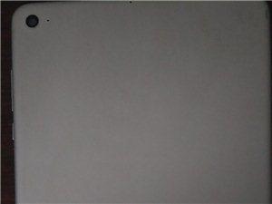 小米平板2  16g  九成新没怎么用过,没拆机,无破损,原厂配件,诚信想要价格可谈
