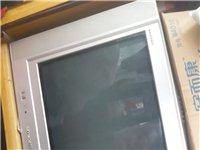 惠普,方正电脑2台,一套400.都是私家电脑,29寸彩电200处理8成新。