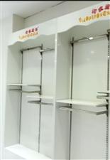 九成新货柜,烤金漆的,用了不到一个月,有需要的联系我13703545931 17835807022...