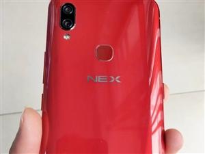 十年老店:常年销售全新原装正品品牌手机,价格优惠。