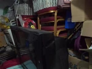 新买海尔电视,用了几个月,价格合理