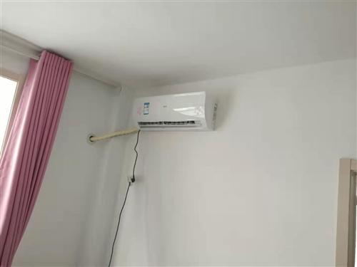 空调移机,维修空调,安装空调,代卖个个大品牌空调,质量保证,本人有20年以上工作经验,欢迎致电131...