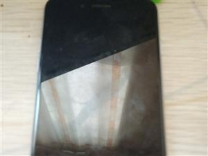 苹果6  64G  三网通  换过电池有需要的可以电话联系   19953697572