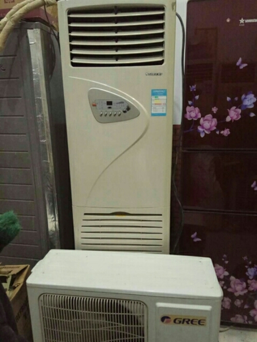 出售格力2匹空调