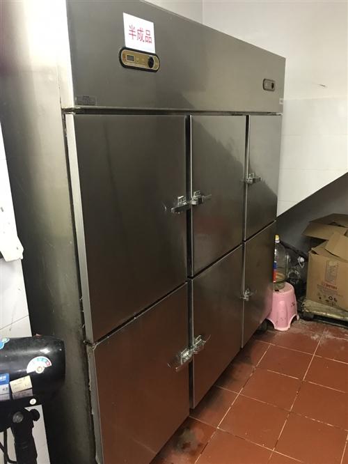 8-9成新汉堡王厨房设备低价出售,可到河婆街道香港汉堡王店现场看货,价格面谈。绝对超值靠谱!!!