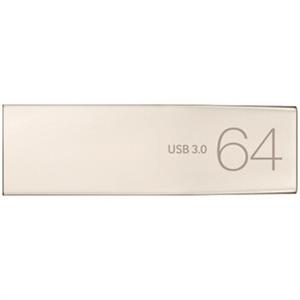 处理一批抵账来的三星正品优盘64GUSB3.0全新带包装,量大优惠处理!罗山县城送货上门