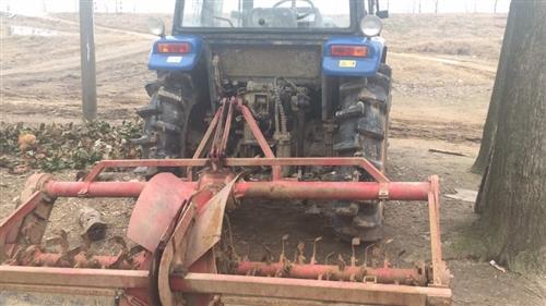 农用机械。价格优惠