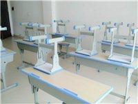 九成新培训班课桌椅转让  有意者联系   温老师  18289248097