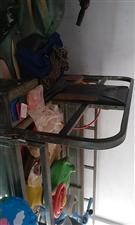 货运三轮车,车况良好,手续齐全,电话15188490729