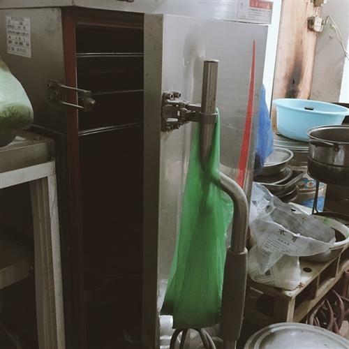 常温车,热汤锅,烤箱,蒸箱,都便宜处理