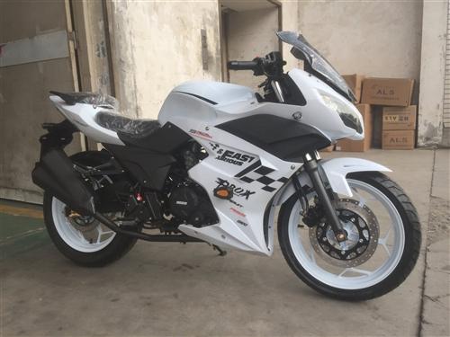 福莱特牌FLT200-5X,