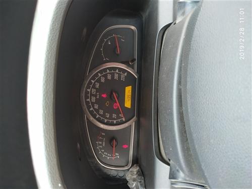 在齐河交易2011年11月份车,俺是保养,已经改气,省钱的很,欢迎咨询跑了4.3万公里,自?#27827;?#36710;