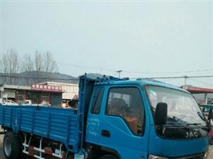 6.2米平板货车带运输合同转让,上市集团公司车队的固定货源,每趟拉货4--5吨,不必背井离乡,不必再...