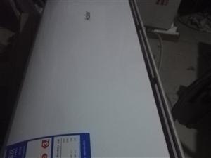二手全自动洗衣机,八五新至九成新,有要者、请到城南小学巷里联系,。