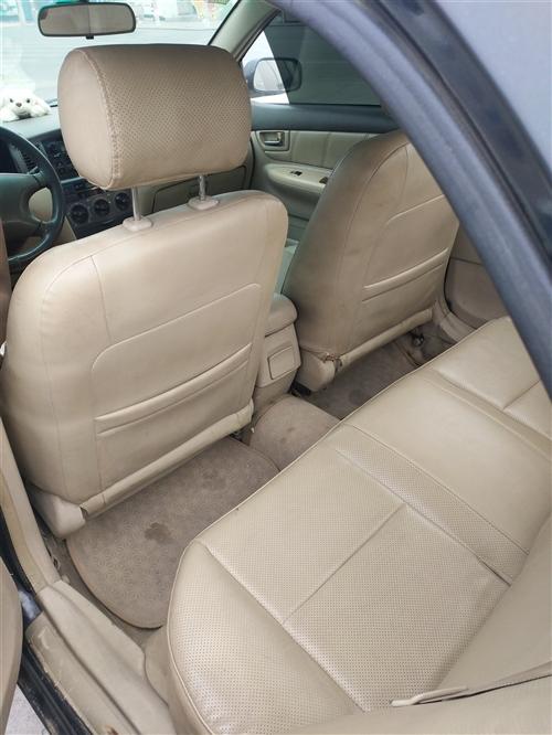 超低价转让10年比亚迪f3真皮座椅,方向助力,双气囊,铝锅,带全险。闲聊勿扰