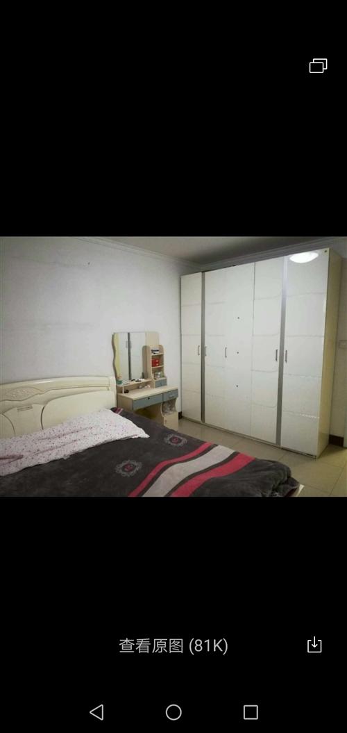 本人有套二手家具,?#34892;?#35201;的可以联系15069809207,郑重声明不收钱。