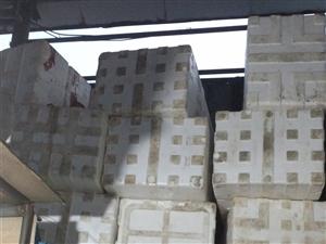 大量出售二手蔬菜泡沫盒  量大从优  可用于发货