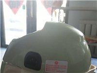九阳豆浆机,出售100元,想要的电话联系13045254778