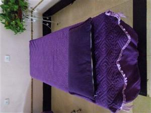 出售按摩床2张,按摩椅4张,足浴盆4个,饮水机1台。价格优惠电话18788551005,135088...