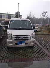 东风C37,2013年12月的车,8.6万公里,无大修,车在大足,随时可以看车,中介勿扰!
