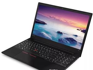本人欲出售联想ThinkPad笔记本电脑一台,纯新,年会时抽的奖品,办公,游戏两不误,有意向者可联系...