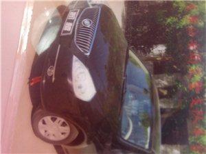 09年凯越出售,行驶了7.2万公里,车况非常好,有需要的请与我联系