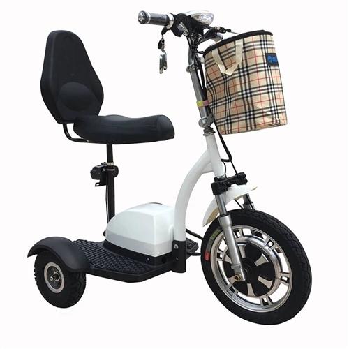 時尚電動車可帶娃、有意者聯系18648209785