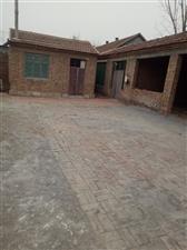 出售市区附近养殖厂房,建好基本未用,升值空间有,占地一千一百多平,有意者联系13853418808/...