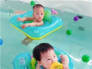 游泳馆转让 接手即可经营 有固定会员 价格面议