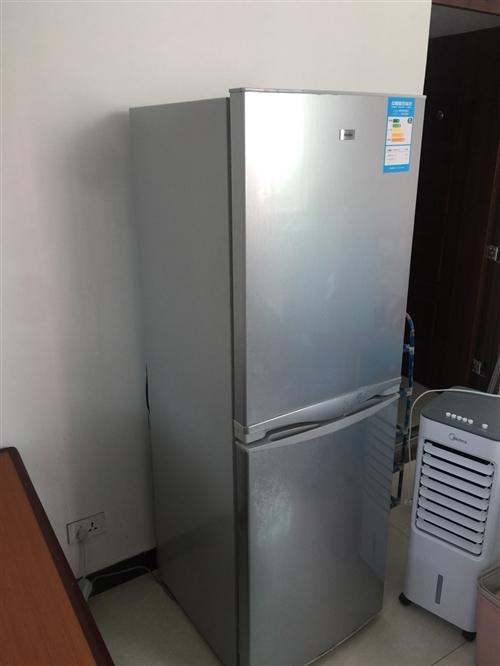 冰箱300出售,自提!电话15123685392