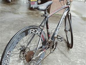 城市自行车便宜出了,上下班首选,要的赶紧来。