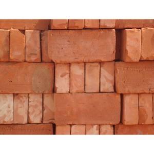 二手红砖,带装卸,有意联系