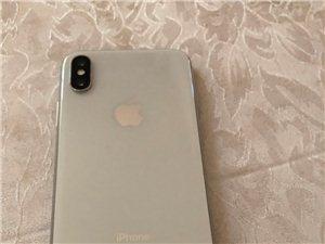 本人转让一部iPhone 手机正常使用,外观99新!裸机,,喜欢的联系我