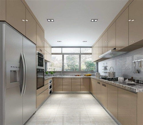 九成新1.8床和衣柜,七成新海爾熱水器和冰箱