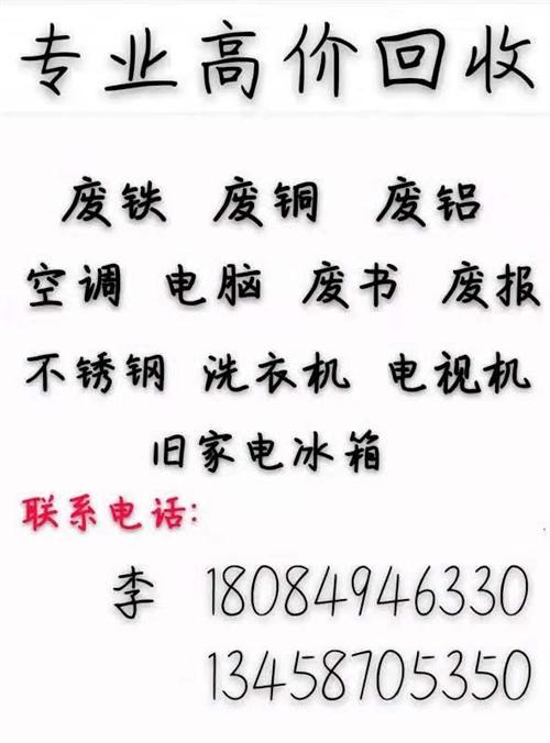 合江县城周边
