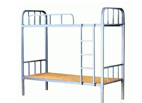 全新架子床230买来一个多月,一直没用!便宜出售,自提,不二价!