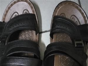 夏季用全新凉拖鞋5元一双