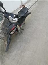想买个二手弯梁摩托车,有的朋友可联系。