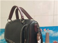 女款全新背包100个,五种颜色,淘宝上79,现在低价出售只要三十五元有同行做包生意的可接手,独立包装...