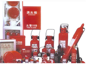 天津市区上门回收各类报废灭火器