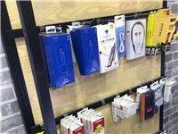 全新充电器耳机销售处理,需要微信AK1119255