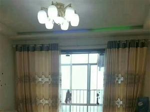 三台山绍银行楼上,87平方,3室二厅一厨1卫。42.8万元,首付16万,中心地段走那里都方便,价格以...