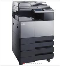 长期销售出租复印机,打印机,电脑周边等设备。高价回收二手办公设备。电话15639991578。另长期...
