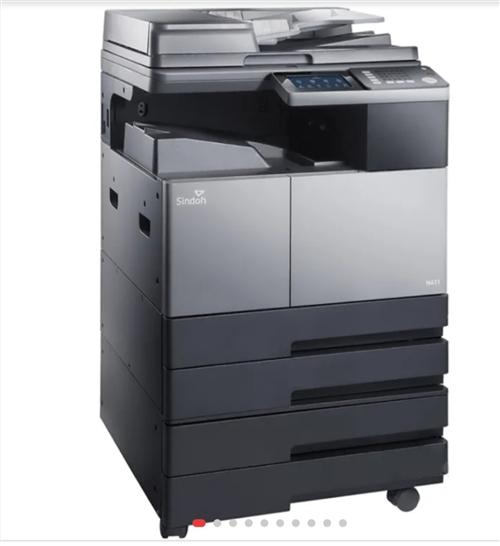 長期銷售出租復印機,打印機,電腦周邊等設備。高價回收二手辦公設備。電話15639991578。另長期...